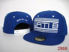 Wati B Snapback Snapback Hat (10) , cheap wholesale  $4.7 - www.hatsmalls.com