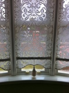 plasticised blinds - Google Search