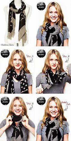 E esse look  ? sim ou não ?   Fiz uma seleção de lenços  http://imaginariodamulher.com.br/?orderby=rand&per_show=12&s=len%C3%A7os&post_type=product