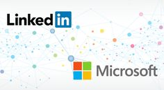 Microsoft Buying LinkedIn for $26 Billion in Its Largest Acquisition  #businessdeals #microsoft #linkedin #news #technology #MicrosoftLinkedIn #worldwide #internationalnews