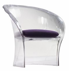 Flower Chair transparent plastic chair lounge chair to discuss flower shape chair Pierre Paulin Modern Room, All Modern, Pierre Paulin, Dinning Chairs, Single Sofa, Home Furniture, Accent Chairs, Art Deco, Indoor