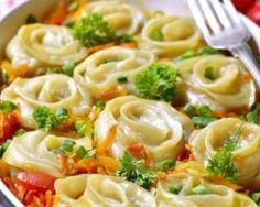 Roses de lasagnes allégées aux légumes : http://www.fourchette-et-bikini.fr/recettes/recettes-minceur/roses-de-lasagnes-allegees-aux-legumes.html