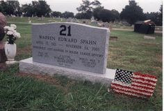 Warren Edward Spahn (1921 - 2003) Baseball player, Hall of Fame pitcher for the Boston/Milwaukee Braves, he won more games than any other left-handed pitcher in Major League history