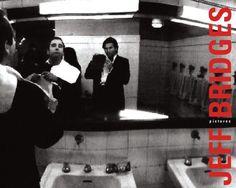 Pictures by Jeff Bridges by Jeff Bridges http://www.amazon.com/dp/1576871770/ref=cm_sw_r_pi_dp_3bKdub0XBY5D3