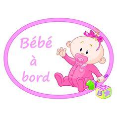 prix mini - Sticker personnalisable fille assise avec hochet http://www.bebe-abord.com/stickers-bebe-a-bord-impression-bebe/139-sticker-bebe-a-bord-fille-avec-hochet.html