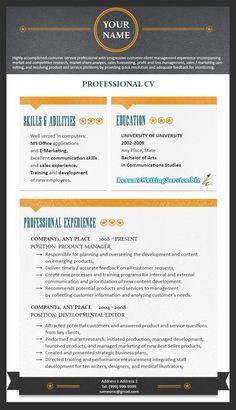 best resume formats 2014 httpwwwresumeformatsbizbest