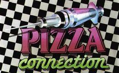 The logo design was cooler.