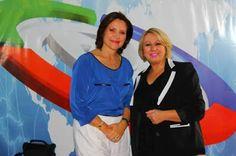 ♥ Sandra Pereira recebe Ilustre Convidada em seu Programa ♥ SC ♥  http://paulabarrozo.blogspot.com.br/2015/10/sandra-pereira-recebe-ilustre-convidada.html