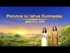 """Cuvântul lui Dumnezeu """"Dumnezeu Însuși, Unicul (IV) Sfințenia lui Dumnezeu (I)"""" Partea Întâi. #Dumnezeu #bible_versuri #rugăciune #Evanghelie #credinţă #Iisus_Hristos #salvare #biserică #Împărăţia #marturie #creştinism Tagalog, Itunes, Words, Videos, Youtube, Opera, Word Of God, Lord, Faith In God"""