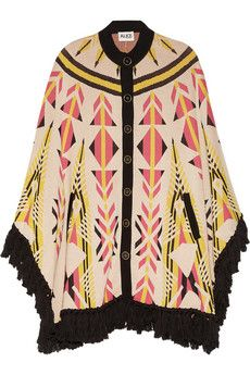 Alice by Temperley... Oh it's a good one