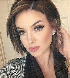 2016 Short Hair Cuts for Women 12