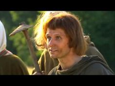 Measly Middle Ages - Wat Tyler & the knights' code of chivalry - YouTube