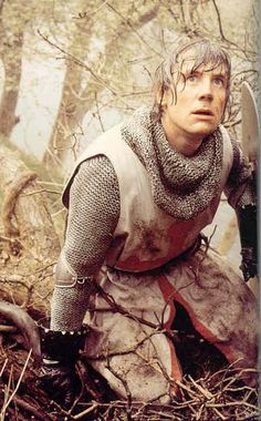 If ever there's a Monty Python biopic Michael better be played by Martin Freeman. Monty Python, British Comedy, British Actors, Eric Idle, My Own Private Idaho, Terry Jones, Terry Gilliam, Michael Palin, Francoise Hardy