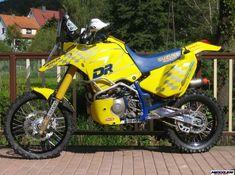 69 Trendy bmw motorcycle adventure nine durso Tracker Motorcycle, Enduro Motorcycle, Bmw Scrambler, Motorcycle Style, Suzuki Superbike, Motorcycle Adventure, Motorcross Bike, Motocross, Rallye Raid