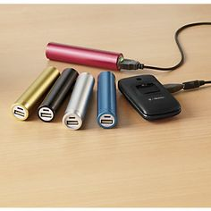 1000 images about cell phone chargers on pinterest cell YouTube Nokia 2330 Nokia 2330 Manual