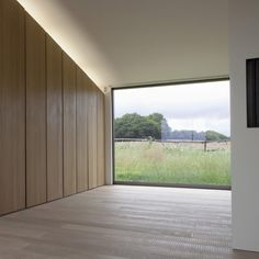 Duggan Morris Architects: Old Bearhurst House, East Sussex. Residential Architecture, Interior Architecture, Duggan Morris, Interior Exterior, Interior Design, Timber Cladding, Casa Real, East Sussex, Open Plan Living