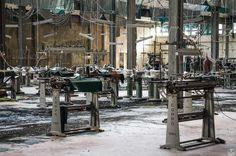 garment_factory100