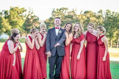 Photographs by Taylor is ranked among the top wedding photographers in SW Missouri and has provided photography services to the Ozarks and beyond since Wedding Poses, Wedding Venues, Top Wedding Photographers, Bridesmaid Dresses, Wedding Dresses, Photography Services, Weddingideas, Photo S, Groom