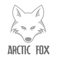 Home - Arctic Fox Brewery Australian Beer, Fox Logo, Arctic Fox, Brewery, Logos, Animals, Fictional Characters, Fox, Animales