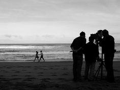 #Slingshot #Production Black & White #Photography #Filmakers #photoshoot