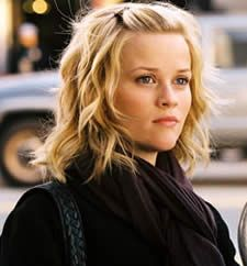 reese witherspoon in sweet home alabama hair - Google Search