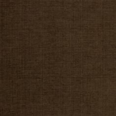 The G0891 Espresso upholstery fabric by KOVI Fabrics features Solid pattern and Brown as its colors. It is a Chenille, Texture type of upholstery fabric and it is made of 100% Polyester material. It is rated Exceeds 60,000 double rubs (heavy duty) which makes this upholstery fabric ideal for residential, commercial and hospitality upholstery projects. This upholstery fabric is 54 inches wide and is sold by the yard in 0.25 yard increments or by the roll. Call or contact us if you need any…