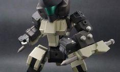 3D列印 【Bazaj】 @ Ping-Tian model studio :: 痞客邦 :: 3d Printed Robot, Studio, Model, Prints, Mathematical Model, Study, Pattern, Studying
