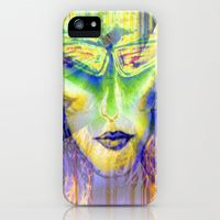 iPhone & iPod Cases by #RokinRonda | Page 8 of 20 | Society6