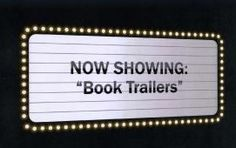 Beyond Book Reports: Book Trailers Middle School Libraries, Elementary Library, Teen Programs, Library Programs, Book Trailers, Teen Library, Library Ideas, Library Boards, Classroom Solutions