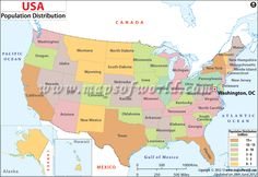 Pin by MiamiWatercom on maps of USA time zone Pinterest Time