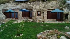 Hungary, Glamping, Gazebo, Places To Visit, Outdoor Structures, Cabin, Mansions, House Styles, Budapest