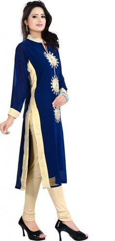 Get attractive and comfortable kurtas for summer with great discounts at #dealsothonr #w #kurtis, #kurtis #online, #cotton #kurtis, #pakistani #kurtis, #kurta #for #women, #designer #kurtis #online, #indian #tunics, #online #kurti #shopping. Latest product for #Sell at >>Lowest price<< in #USA #china #chain #japan #India #delhi #goa #mumbai #chennai #kolkata #patna #lucknow #allahabad #kanpur #dealsothon http://dealsothon.com/ Click to ZOOM ... Like >> Share >> comment t