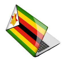#asus15 #zimbabwe #continent #africa http://skin4gadgets.com