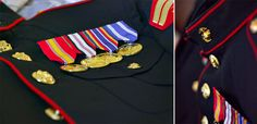 work by jasmine #workbyjasmine #marines #usmc #semperfi #cpl #dressblues