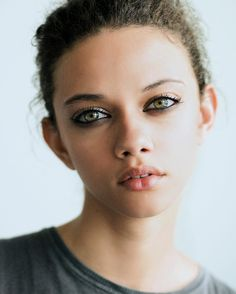Marina Nery pictures and photos Marina Nery, Girls Lips, Female Character Inspiration, Drawing Expressions, Beautiful Women Pictures, Photo Reference, Art Reference, Pretty Face, Face And Body