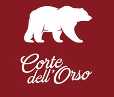 Birrificio Corte dell'Orso Camposampiero http://www.cortedellorso.it/