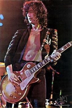 JIMMY PAGE......GREAT PIC