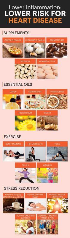 Holistic Remedies, Natural Health Remedies, Natural Cures, Natural Healing, Natural Treatments, Natural Oil, Herbal Remedies, Natural Foods, Cold Remedies