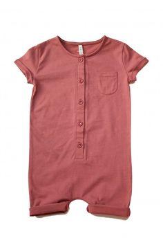 gray label summersuit