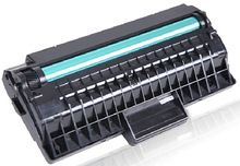 1pcs3124 3125 For Dell 1100 1110 For Xerox 106r01159 Toner