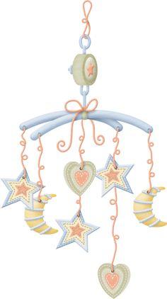 "Photo from album ""SK-Hush Little Baby"" on Yandex. Baby Footprint Art, Envelopes, Scrapbook Images, Cute Scrapbooks, Clipart Baby, Baby Barn, Baby Boy Scrapbook, Baby Journal, Baby Footprints"
