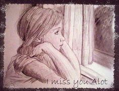 i-miss-you-alot