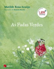 kahoot - As Fadas Verdes. Great Books, Dfs, Children Books, Check, Books For Kids, Children's Literature, Kids Reading, Recommended Books, School Libraries