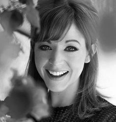 Lindsey Stirling Fans Around The World — New photos!
