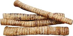 Bingo Buffalo Trachea 6 inch *** Check out the image by visiting the link. #DogToyBalls
