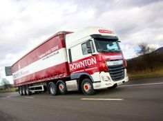 Isover awards £15m contract to Downton - https://www.logistik-express.com/isover-awards-15m-contract-to-downton/