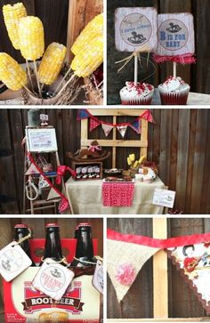 Lil Buckaroo Baby Shower Country Theme Free Baby Shower Games, Baby Shower Favors, Baby Shower Parties, Baby Shower Themes, Cowgirl Party, Cowboy And Cowgirl, Cowgirl Baby Showers, Wishes For Baby, Free Baby Stuff