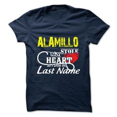 (New Tshirt Coupons) ALAMILLO  Discount 15%   Tshirt For Guys Lady Hodie  SHARE and Tag Your Friend