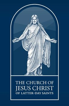 Latter Days, Latter Day Saints, Famous Prayers, Jesus Painting, Religious Pictures, Lds Mormon, Churches Of Christ, Lds Church, Lds Quotes