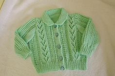 Beautiful little cardigan for the cooler summer days to pop on with a lovely summer dress.